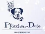 Pfötchen-Date