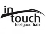 intouch GmbH