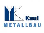 Kaul Metallbau
