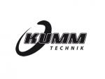 Kumm Technik GmbH