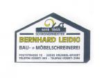 Leidig, Bernhard