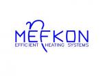 MEFKON GmbH & Co. KG