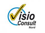 Visio Consult Nord GmbH
